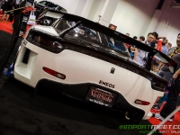 best-cars-of-sema-93