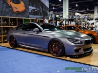 best-cars-of-sema-95