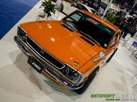 best-cars-of-sema-96