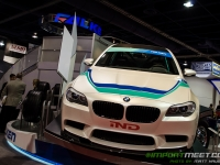 best-cars-of-sema-97