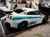 best-cars-of-sema-98