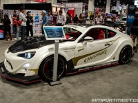 bulletproof-scion-fr-s-concept-one-3