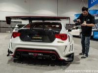 bulletproof-scion-fr-s-concept-one-9