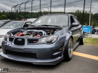 driftcon-im-nick-14