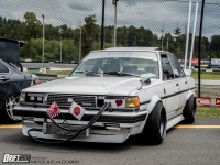 driftcon-im-nick-17