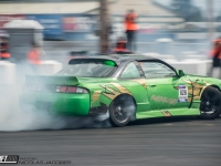 driftcon-im-nick-23
