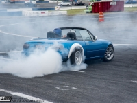 driftcon-im-nick-25