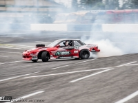 driftcon-im-nick-5