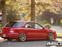 2004-wrx-rumble-wagon-imscc-2013-1