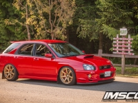 2004-wrx-rumble-wagon-imscc-2013-15