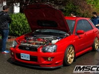 2004-wrx-rumble-wagon-imscc-2013-16