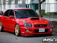 2004-wrx-rumble-wagon-imscc-2013-19