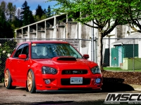 2004-wrx-rumble-wagon-imscc-2013-3