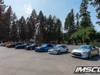 imscc-2013-day-one-38
