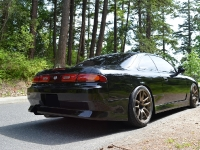 quicksilver_s14_gallery_06