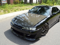 quicksilver_s14_gallery_10