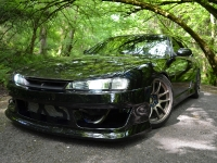 quicksilver_s14_gallery_14