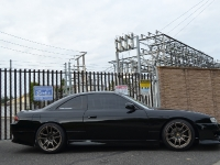 quicksilver_s14_gallery_28