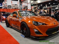 scion_frs_sema_2012_1