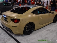 scion_frs_sema_2012_10