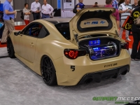 scion_frs_sema_2012_11