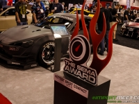scion_frs_sema_2012_13