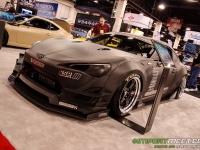 scion_frs_sema_2012_14