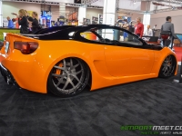 scion_frs_sema_2012_18