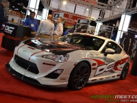 scion_frs_sema_2012_19