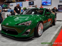 scion_frs_sema_2012_21