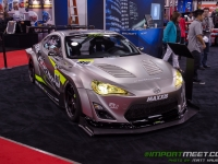 scion_frs_sema_2012_22