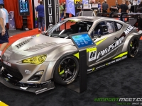 scion_frs_sema_2012_23