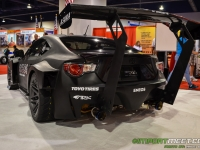 scion_frs_sema_2012_26