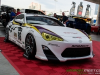 scion_frs_sema_2012_29