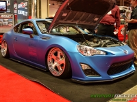 scion_frs_sema_2012_30