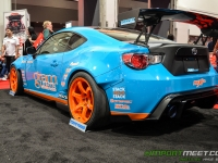 scion_frs_sema_2012_32