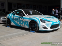 scion_frs_sema_2012_33
