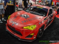 scion_frs_sema_2012_35