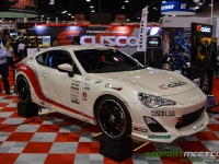 scion_frs_sema_2012_36