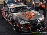 scion_frs_sema_2012_37
