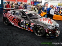 scion_frs_sema_2012_38