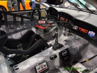 scion_frs_sema_2012_39
