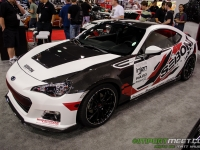 scion_frs_sema_2012_41