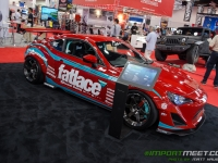 scion_frs_sema_2012_43