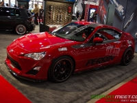 scion_frs_sema_2012_44