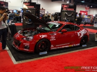 scion_frs_sema_2012_45