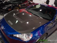 scion_frs_sema_2012_47