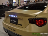 scion_frs_sema_2012_8