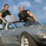 Fast Five Review
