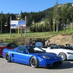 2nd Annual Vancouver Island Poker Run!